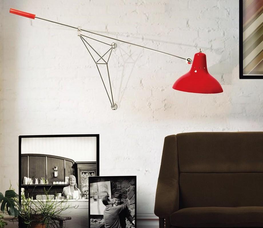 Ideas para tu salón: 50 sofás para te inspirar ideas para tu salón Ideas para tu salón: 50 sofás para te inspirar IMAGEM 3