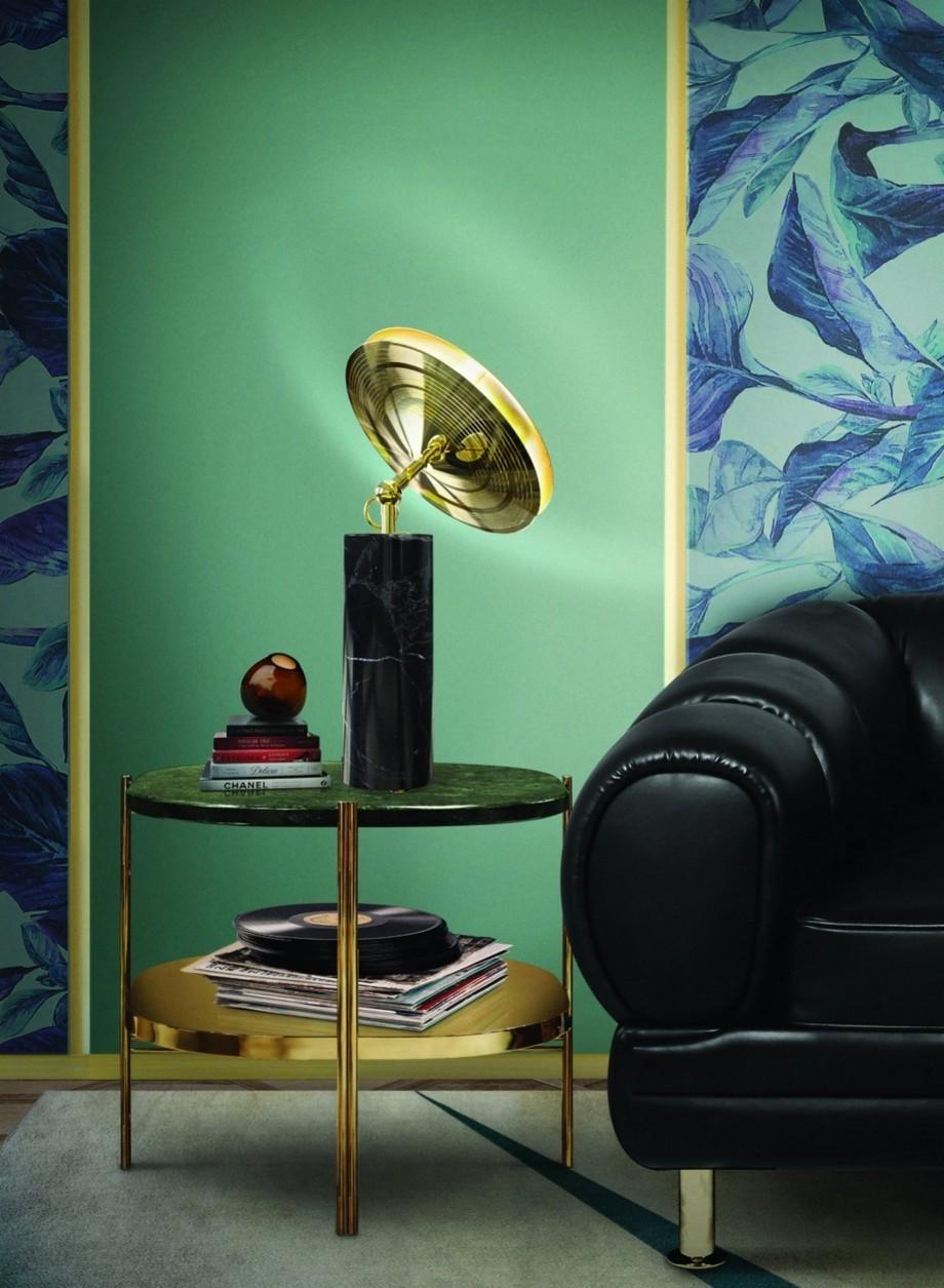 Ideas para tu salón: 50 sofás para te inspirar ideas para tu salón Ideas para tu salón: 50 sofás para te inspirar IMAGEM 4