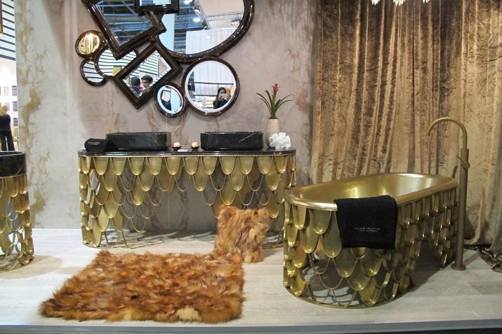 Conquista tu hogar con el dorado  Conquista tu hogar con el dorado IMG 4813