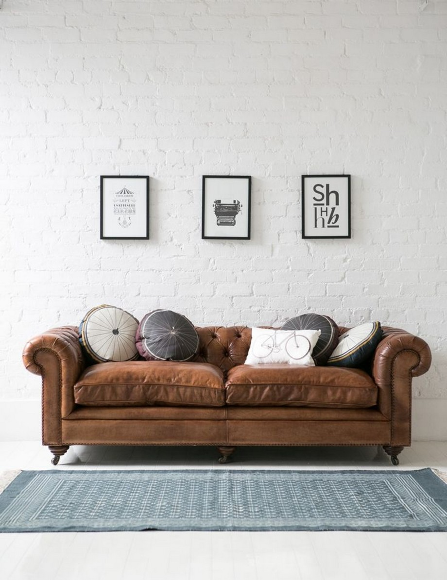 Ideas para tu salón: 50 sofás para te inspirar ideas para tu salón Ideas para tu salón: 50 sofás para te inspirar ab0a43be41f5b8282cd8b902222d1ebb