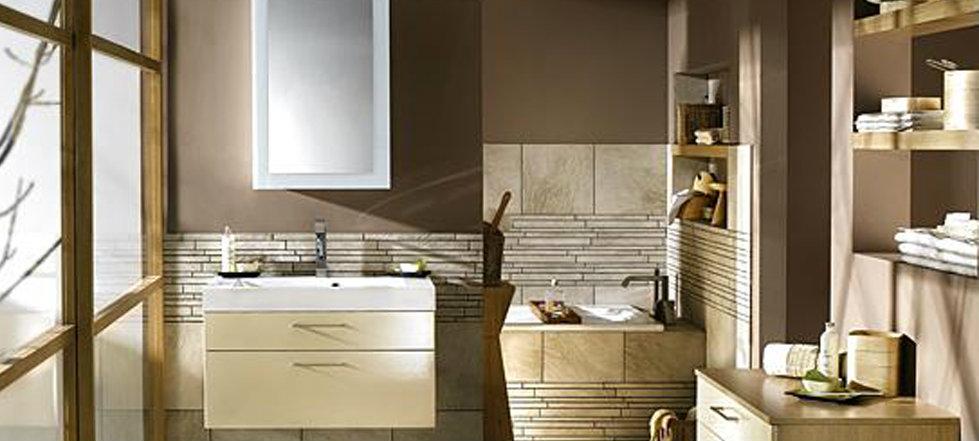 7 Ideas para decorar un baño pequeño cover3