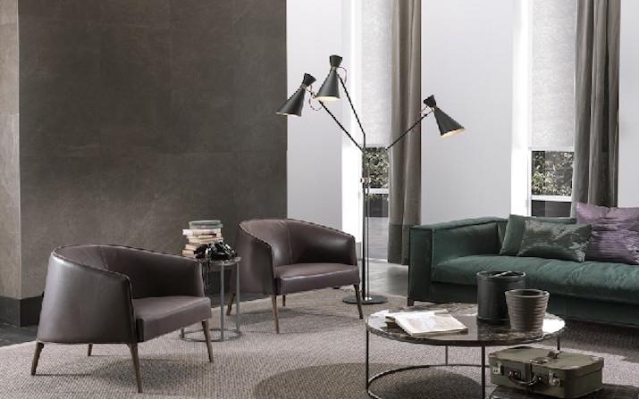 Ideas para tu salón: 50 sofás para te inspirar ideas para tu salón Ideas para tu salón: 50 sofás para te inspirar delightfull lqmp beuatiful sofas