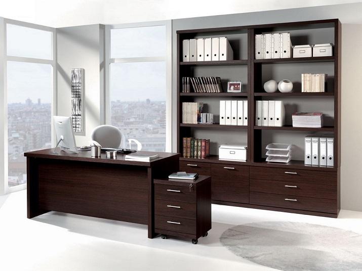Decoración de Interiores: trucos para Decorar un Cubículo o pequeña Oficina  Decoración de Interiores: trucos para Decorar un Cubículo o pequeña Oficina ft1