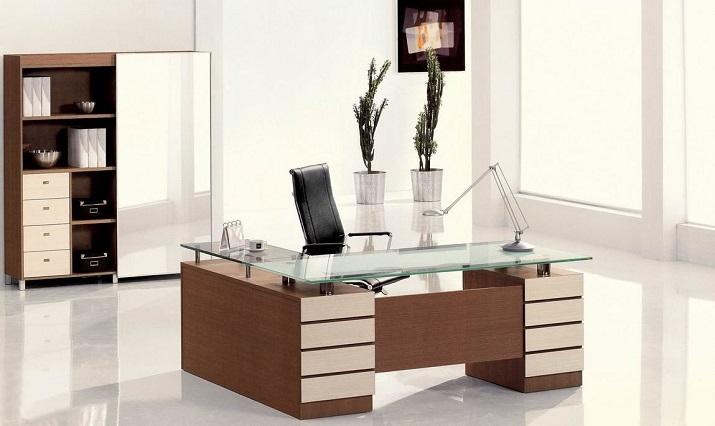 Decoración de Interiores: trucos para Decorar un Cubículo o pequeña Oficina  Decoración de Interiores: trucos para Decorar un Cubículo o pequeña Oficina ft4