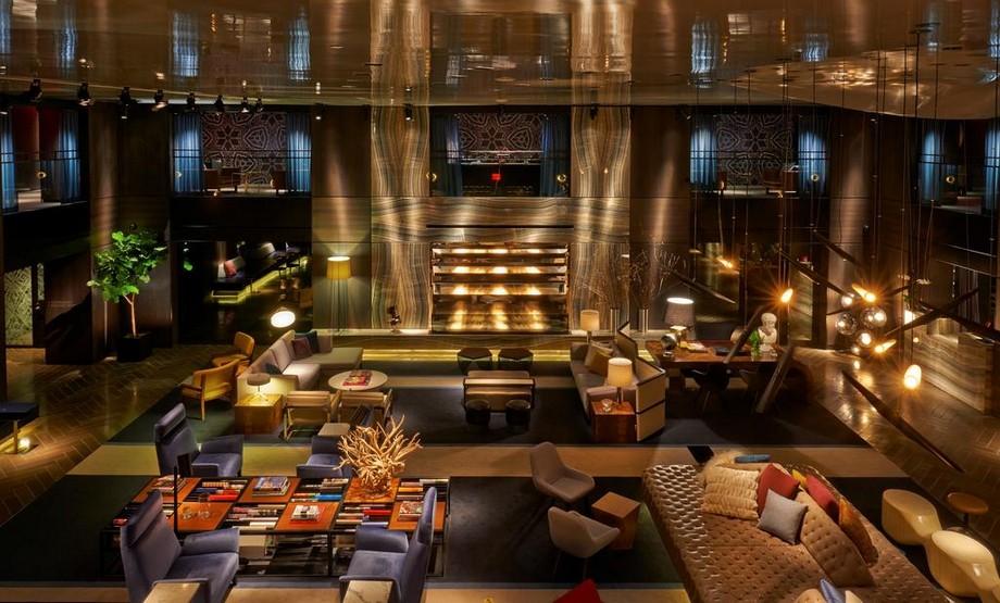 ideas para tu salón Ideas para tu salón: 50 sofás para te inspirar imagem 3