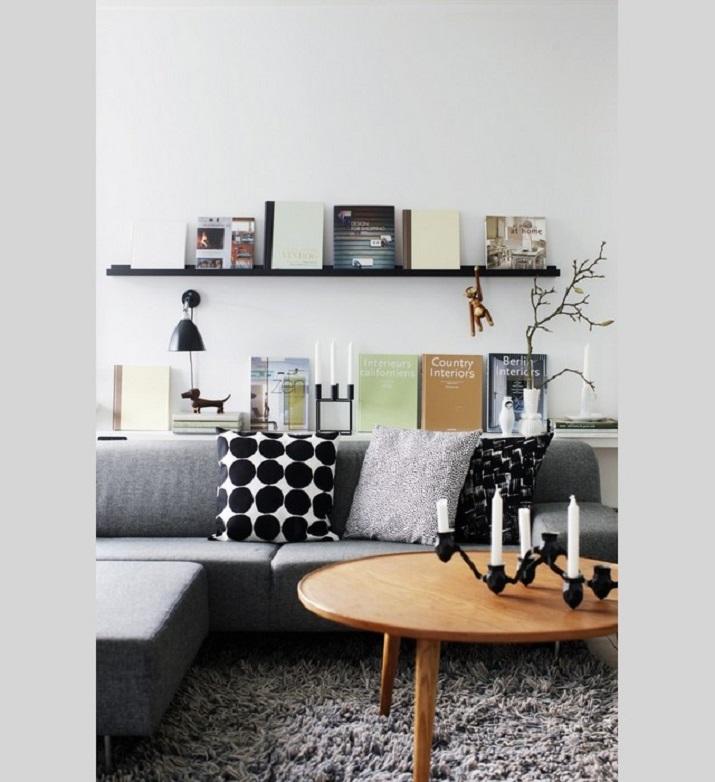 http://www.homedesignideas.eu/living-room-design-ideas-50-inspirational-sofas/ ideas para tu salón Ideas para tu salón: 50 sofás para te inspirar jjj