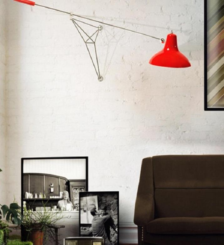 http://www.homedesignideas.eu/living-room-design-ideas-50-inspirational-sofas/ ideas para tu salón Ideas para tu salón: 50 sofás para te inspirar khho