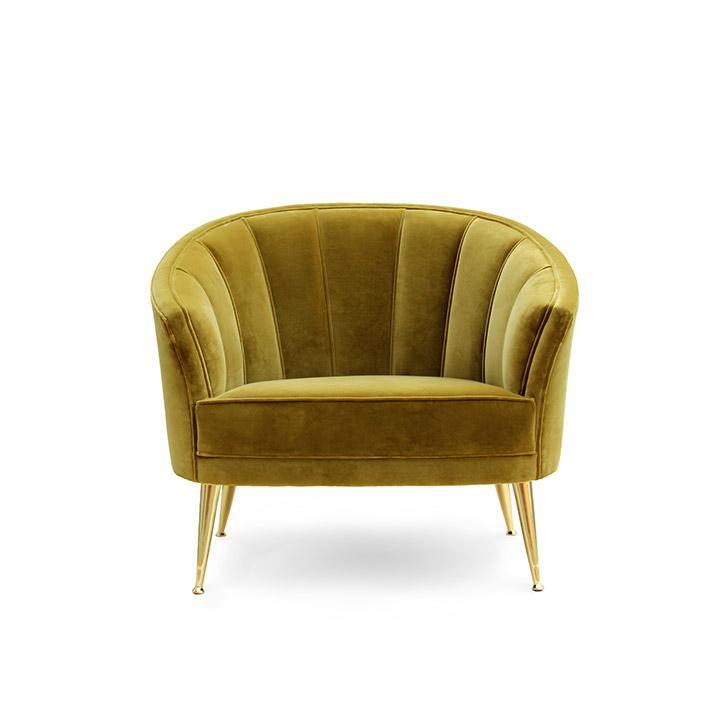 maya-armchair-1-HR