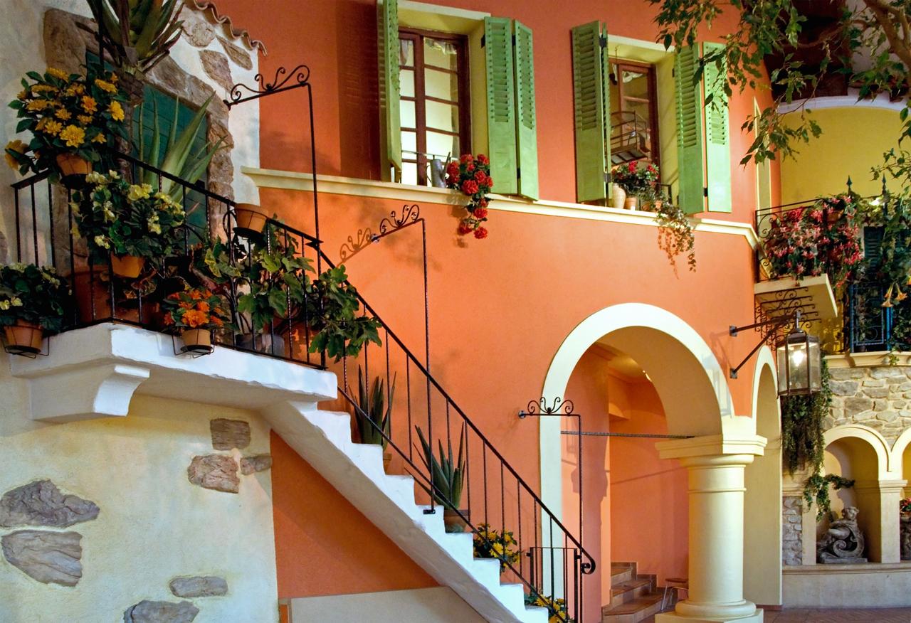 Decoracion de Interiores: Ideas para el espacio de la escalera Decoracion de Interiores Decoracion de Interiores: Ideas para el espacio de la escalera Diseno de escaleras exteriores