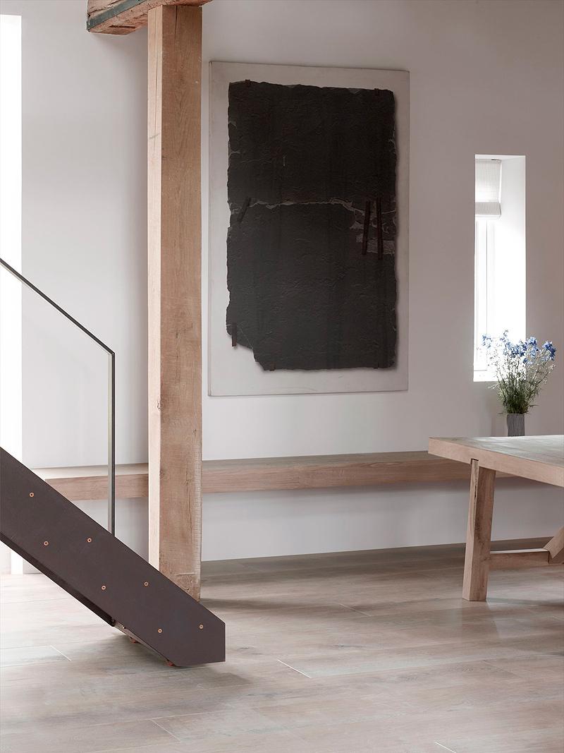 decorar-una-casa-de-granero-a-una-vivienda-increible-8