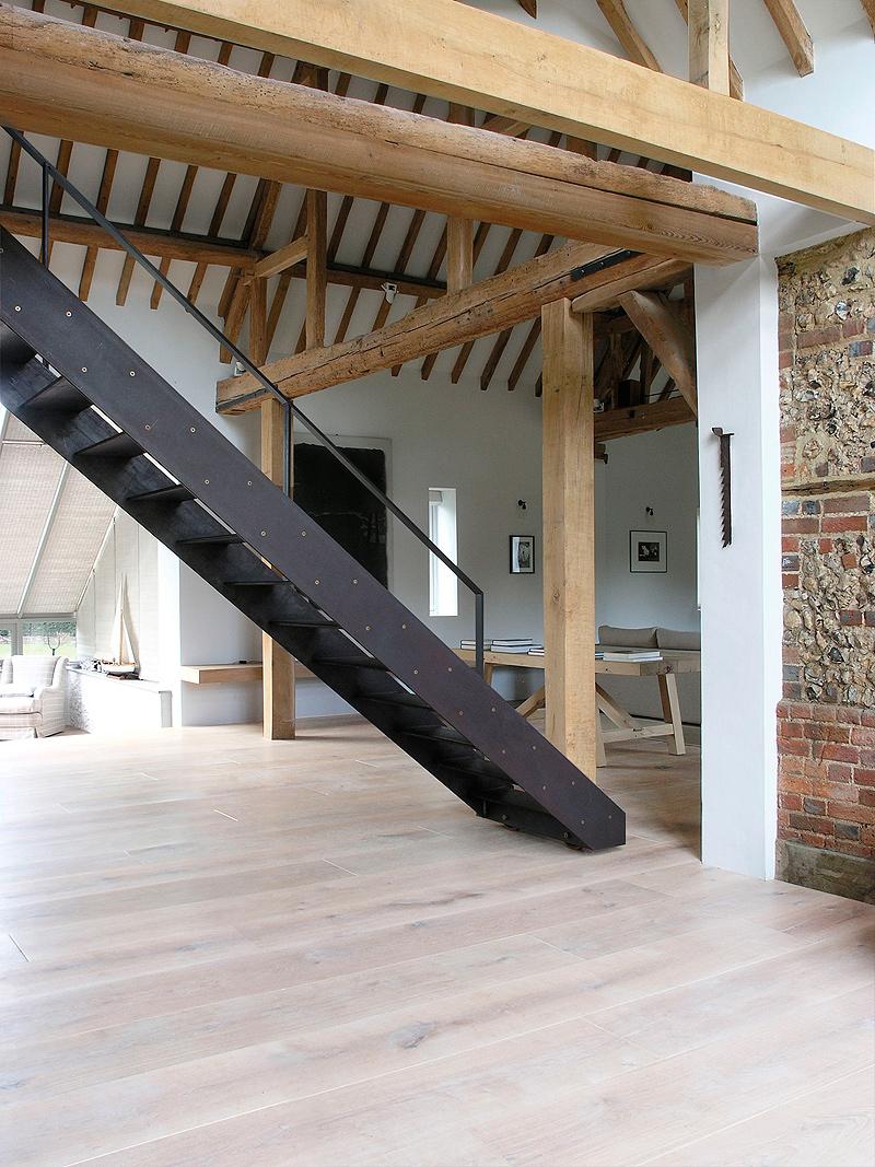 decorar-una-casa-de-granero-a-una-vivienda-increible-9