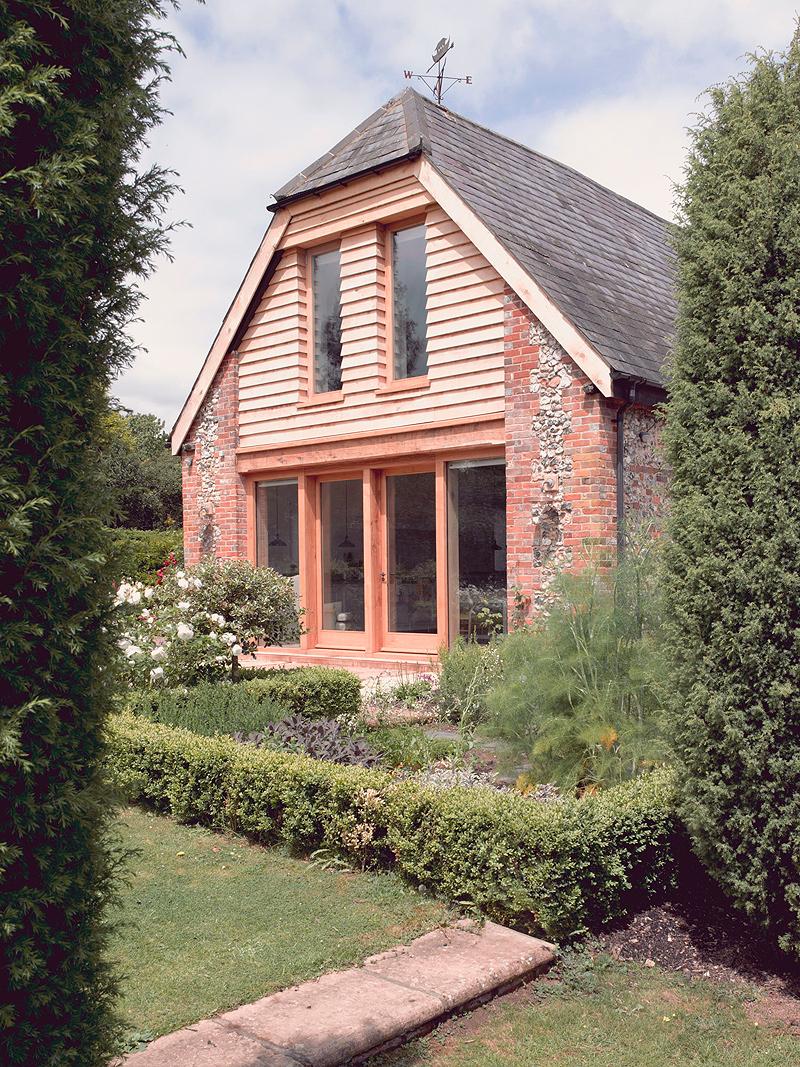 decorar-una-casa-de-granero-a-una-vivienda-increible  De granero a vivienda increible decorar una casa de granero a una vivienda increible