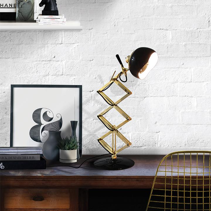 llena tu casa de energía  Ideas de decoración: llena de energía tu hogar llena tu casa de energia 6