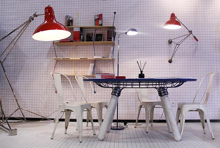 llena tu casa de energía  Ideas de decoración: llena de energía tu hogar llena tu casa de energia 7