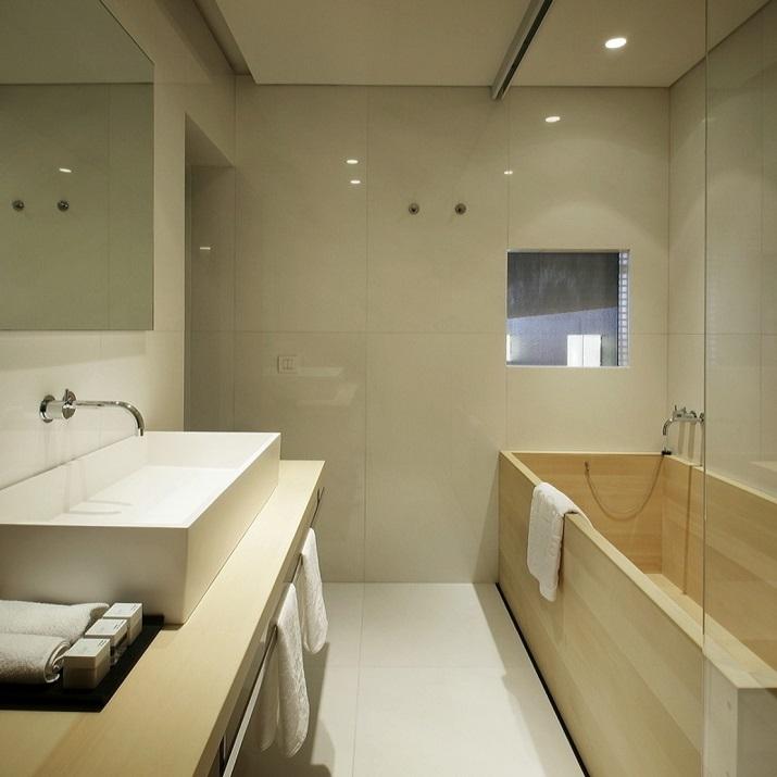 Decoracion de Interiores: Bañeras para todos los gustos  Decoracion de Interiores: Bañeras para todos los gustos 4