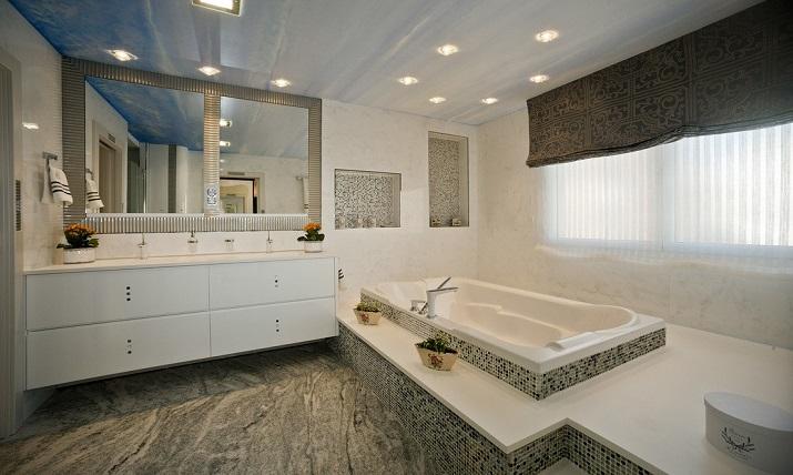 Decoracion de Interiores: Bañeras para todos los gustos  Decoracion de Interiores: Bañeras para todos los gustos 5