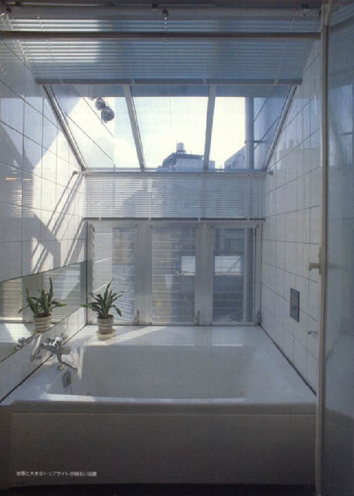 Decoracion de Interiores: Bañeras para todos los gustos  Decoracion de Interiores: Bañeras para todos los gustos 9