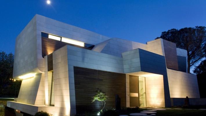 decorar-una-casa-a-cero arquitectos y interioristas de España Top 5 arquitectos y interioristas de España Best interior designers a cero marble and bamboo 5