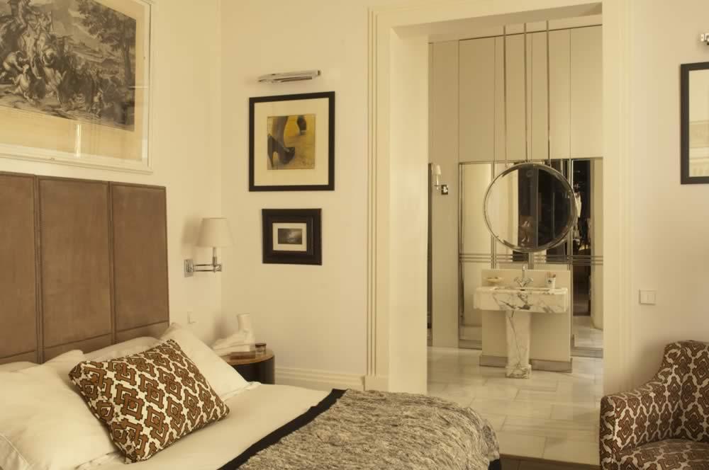 decorar-una-casa-lorenzo-castillo arquitectos y interioristas de España Top 5 arquitectos y interioristas de España Lorenzo Castillo barrioLetras 013 DSC0104