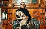TOP interioristas| ALEXANDER LOTERSZTAIN cover1 156x100