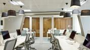YLAB Arquitectos – Conoce los mejores proyectos cover1 178x100