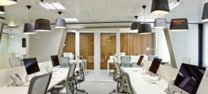 YLAB Arquitectos – Conoce los mejores proyectos