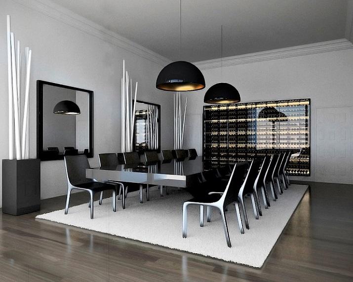 Casa Privada en Barcelona  YLAB Arquitectos – Conoce los mejores proyectos private hous e