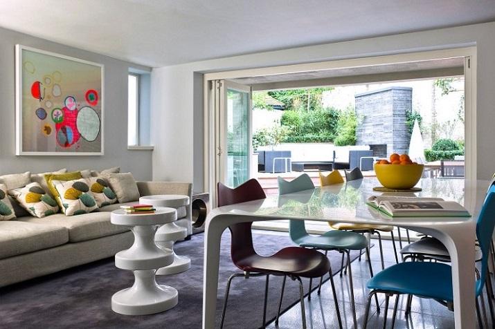 Casa Privada  YLAB Arquitectos – Conoce los mejores proyectos privatee