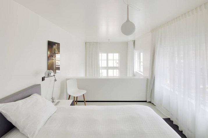 Las mejores ideas de arquitectura para aprovechar el espacio  Las mejores ideas de arquitectura para aprovechar el espacio 277B 4292