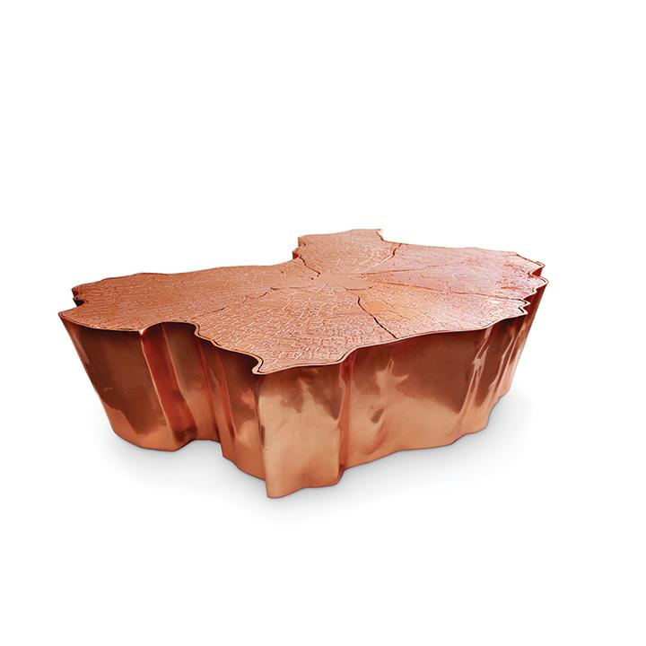 5-piezas-decoracion-metal-1-1  5 DE PIEZAS DE DECORACIÓN METALIZADAS QUE TODA SALA DEBE TENER 5 piezas decoracion metal 1 1