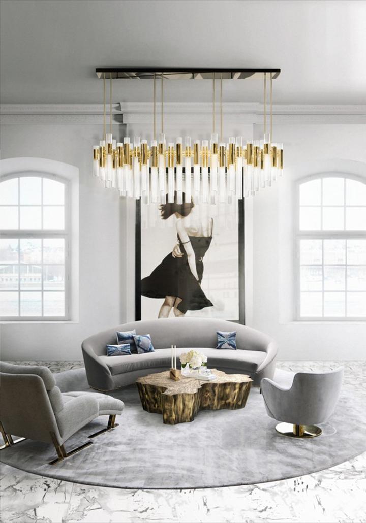 casa cálida otoño  Ideas para decorar: Otoño cálido en casa casa calida otono 05
