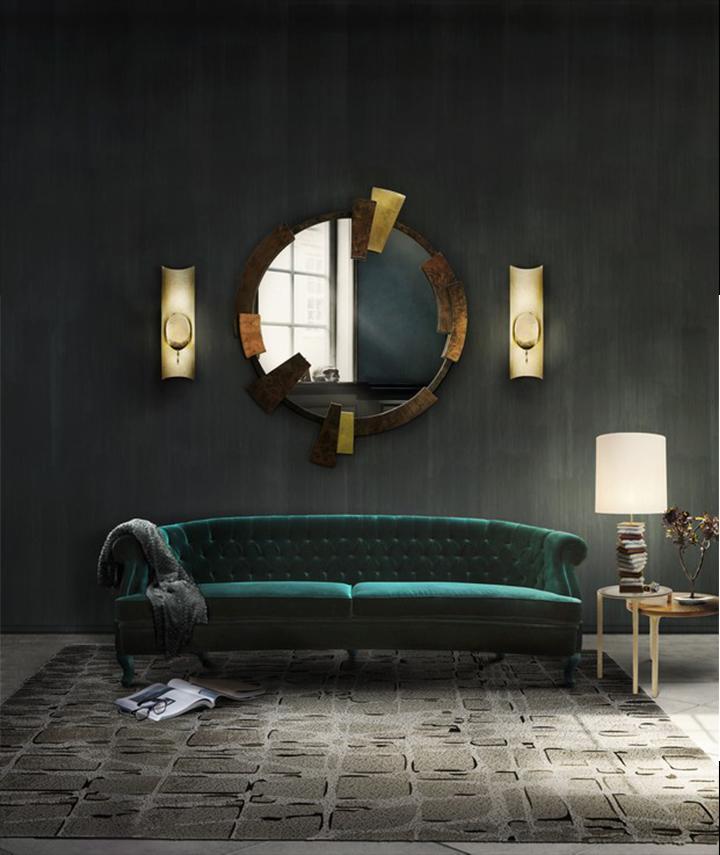 casa cálida otoño  Ideas para decorar: Otoño cálido en casa casa calida otono 11
