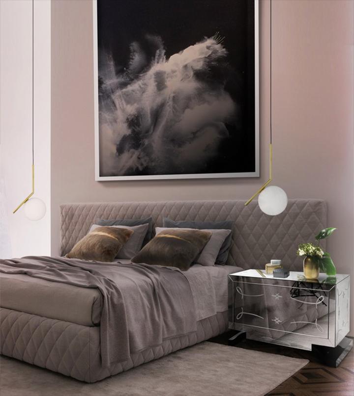 casa cálida otoño  Ideas para decorar: Otoño cálido en casa casa calida otono 15