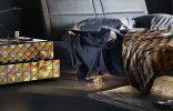 casa cálida otoño  Ideas para decorar: Otoño cálido en casa casa calida otono featured 156x100