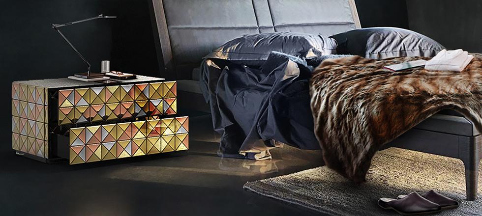 casa cálida otoño  Ideas para decorar: Otoño cálido en casa casa calida otono featured