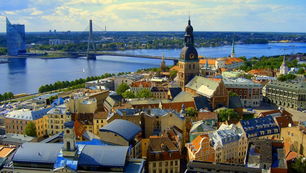 decorar-una-casa-10 mejores destinos para 2016-letonia  10 mejores destinos para 2016 decorar una casa 10 mejores destinos para 2016 letonia