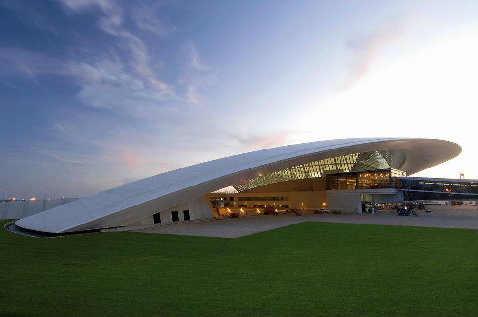 decorar-una-casa-10 mejores destinos para 2016-uruguay  10 mejores destinos para 2016 decorar una casa 10 mejores destinos para 2016 uruguay