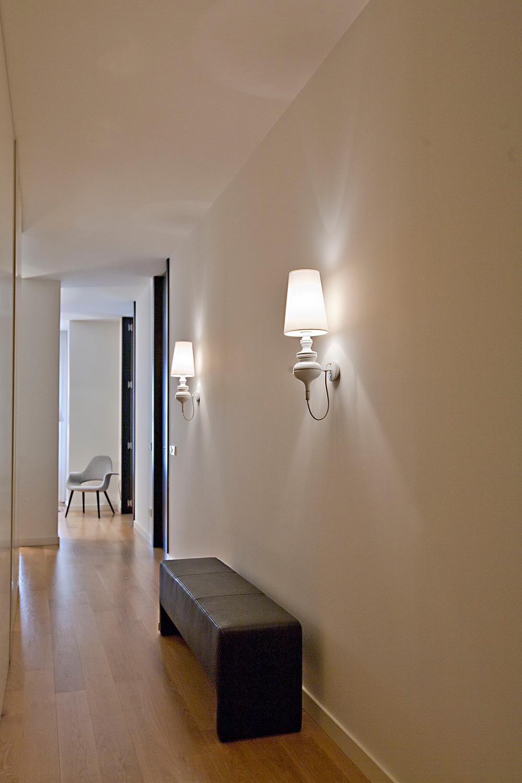 reforma-apartamento-en-valencia-por-studio-montanyana  Un encantador proyecto por Studio Montañana reforma apartamento en valencia por studio montanyana