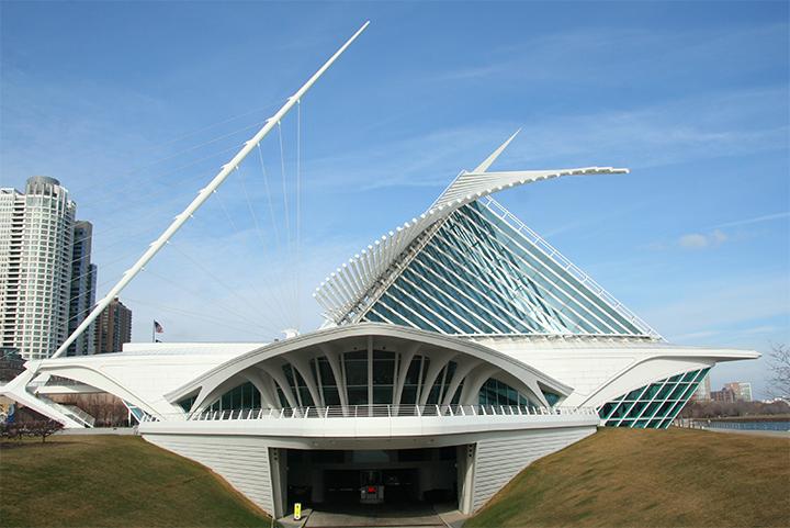 santiago-calatrava-03-quadraccipavilion  TOP arquitectos | SANTIAGO CALATRAVA santiago calatrava 03 quadraccipavilion