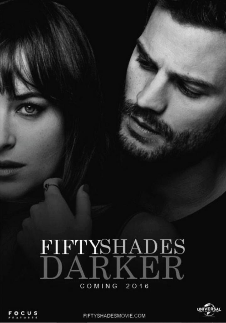 """ciencuenta-sombras  El retorno de las """"Cincuenta sombras de Grey"""" en un apartamento de hiper lujo ciencuenta sombras 1"""
