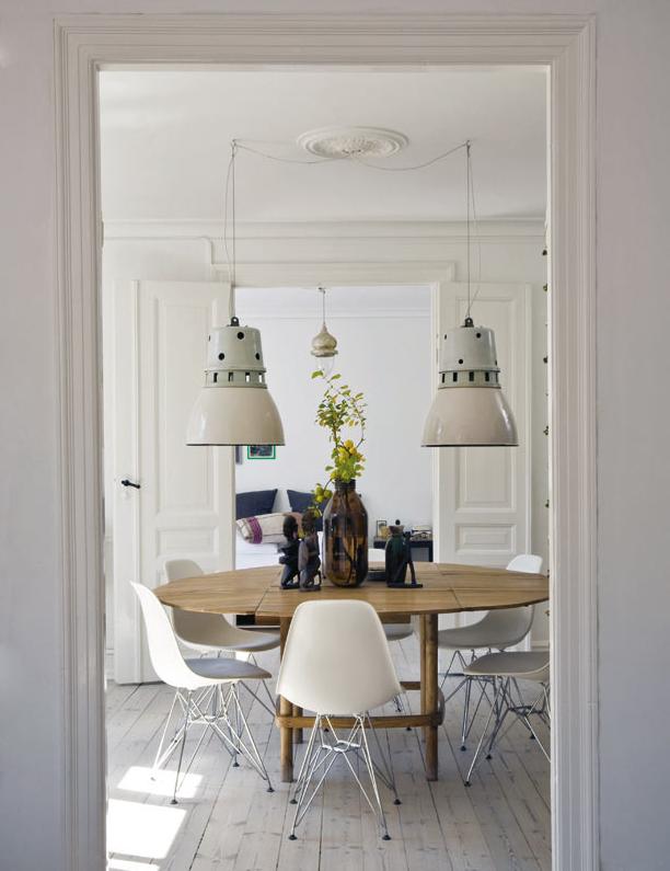 Decorar Una Casa te va a presentar una mezcla de diseño nórdico con detalles orientales  inspiraciones orientales Inspiraciones Orientales decorar una casa inspiraciones orientales 1