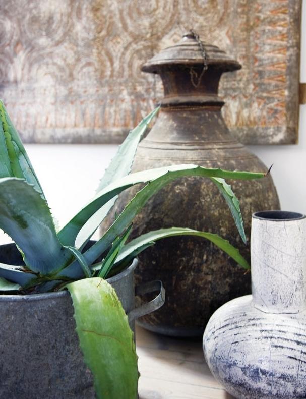 decorar una casa inspiraciones orientales detalles inspiraciones orientales Inspiraciones Orientales decorar una casa inspiraciones orientales detalles