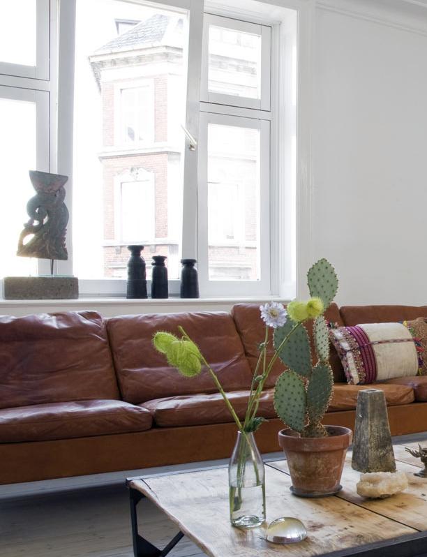 Decorar Una Casa te va a presentar una mezcla de diseño nórdico con detalles orientales  inspiraciones orientales Inspiraciones Orientales decorar una casa inspiraciones orientales piezas