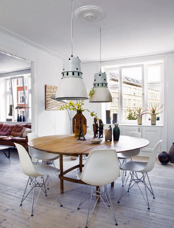 http://decorarunacasa.es/wp-content/uploads/2015/11/decorar-una-casa-inspiraciones-orientales-sillas.png inspiraciones orientales Inspiraciones Orientales decorar una casa inspiraciones orientales sillas