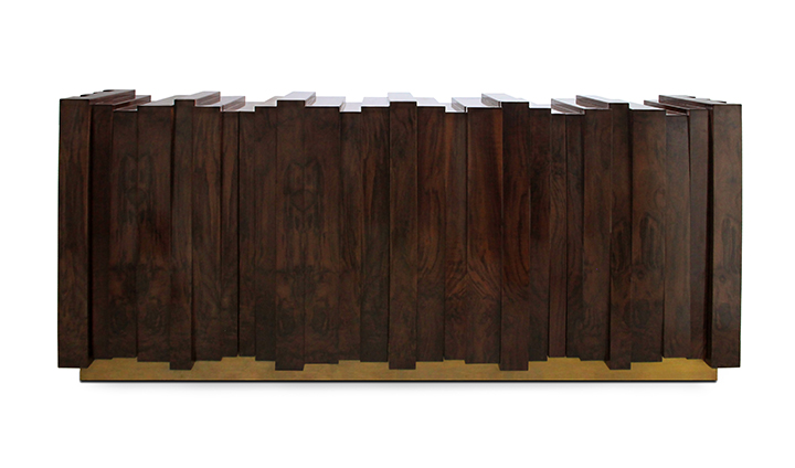 NUEVAS TENDENCIAS: MUEBLES QUE CUENTAN HISTORIAS Nuevas tendencias: muebles que cuentan historias nuevas tendencias muebles historias 8