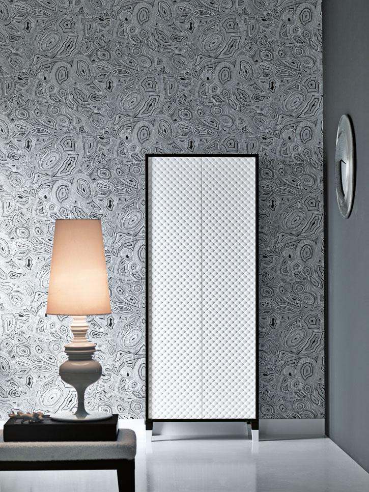 decorar una casa 2 armarios modernos 5 armarios modernos para seducir todas las miradas decorar una casa 2