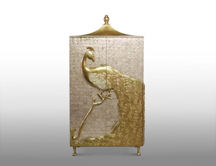 decorar una casa 4 armarios modernos 5 armarios modernos para seducir todas las miradas decorar una casa 4