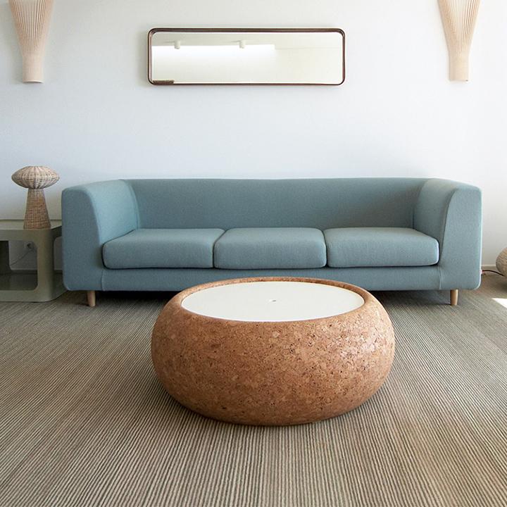 Top 13 sof s modernos para una sala de estar de lujo for Sofas de sala modernos
