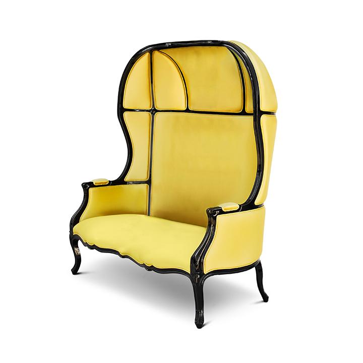 top 15 sofas Decorar una casa, ideas para decorar una sala de estar, sala de estar, sofás color velvet, sofás coloridos, sofás cómodos, sofás de cuero, sofás lujosos, sofás modernos TOP 15: Sofás modernos para una sala de estar de lujo. namib