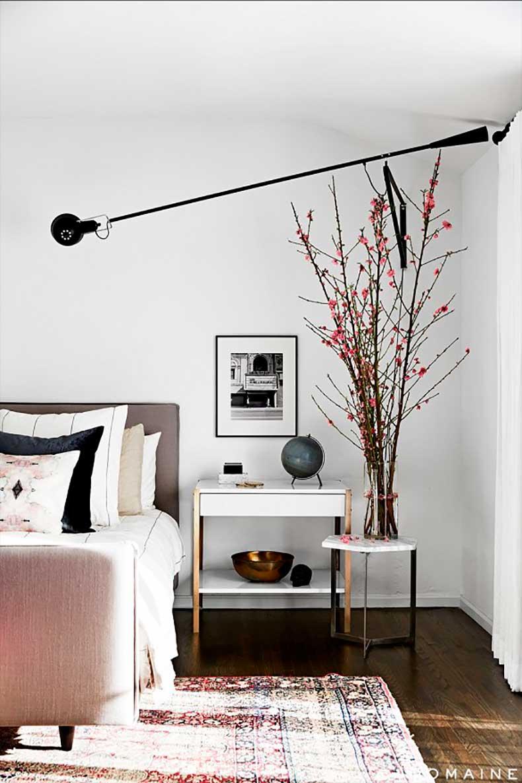 Top 15 Mesas De Noche Para Una Habitación Excepcional